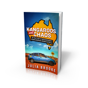 Kangaroos_3D